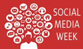 Social Media Week at UH Libraries